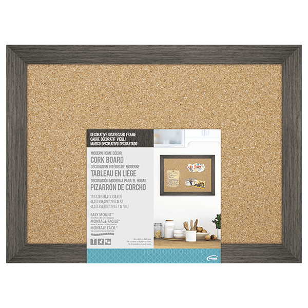 Cork board pin png. X with decorative