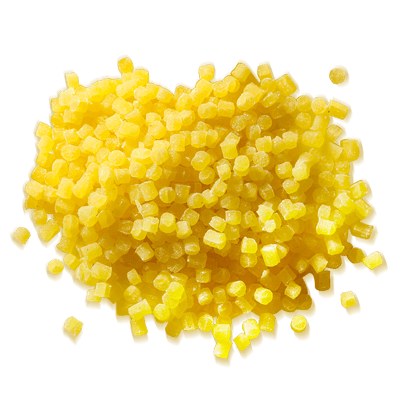 Corn clipart pipe. Rigate pasta images gallery