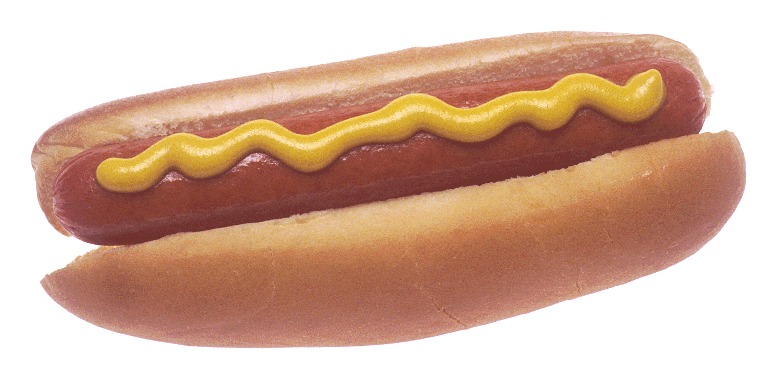 Corn dogs png. File hot dog with