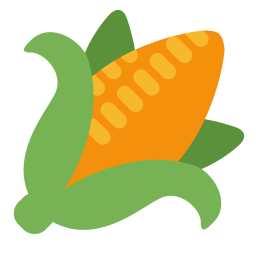 Corn icon png. Premium maze download in