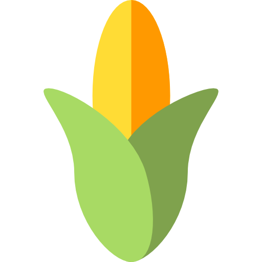 Corn icon png. Svg