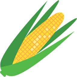 Corn icon png. Myiconfinder