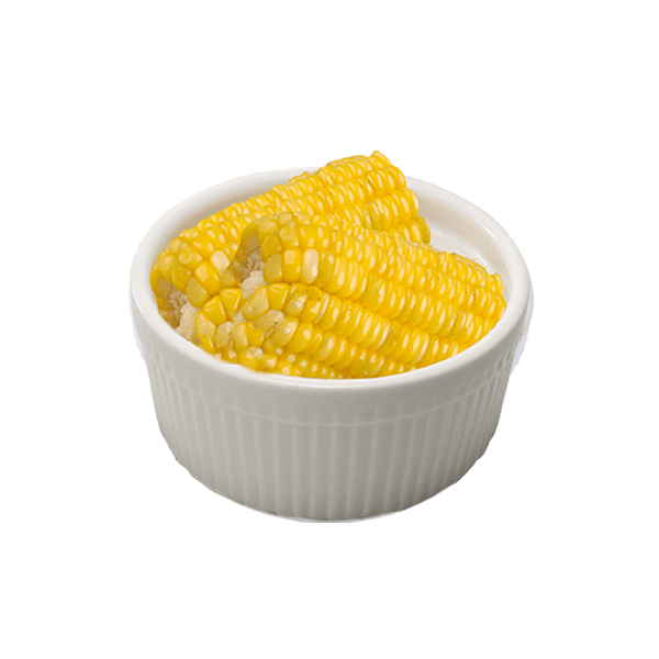 Corn on the cob png. Kenny rogers roasters