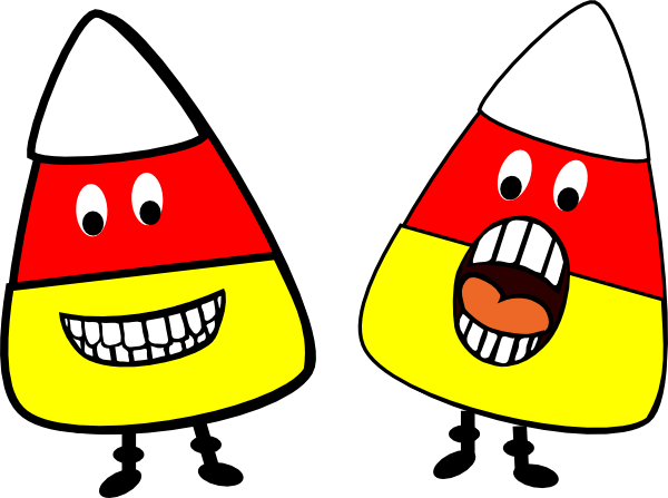 Corn png happy. Free candy images download