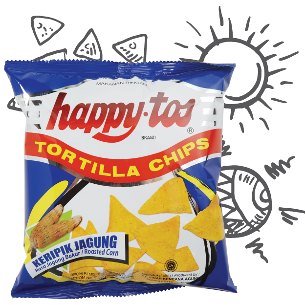 Corn png happy. Tos roasted get the