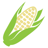Corn png icon. Free download search engine