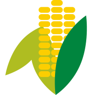 Corn png icon. Free download in husk