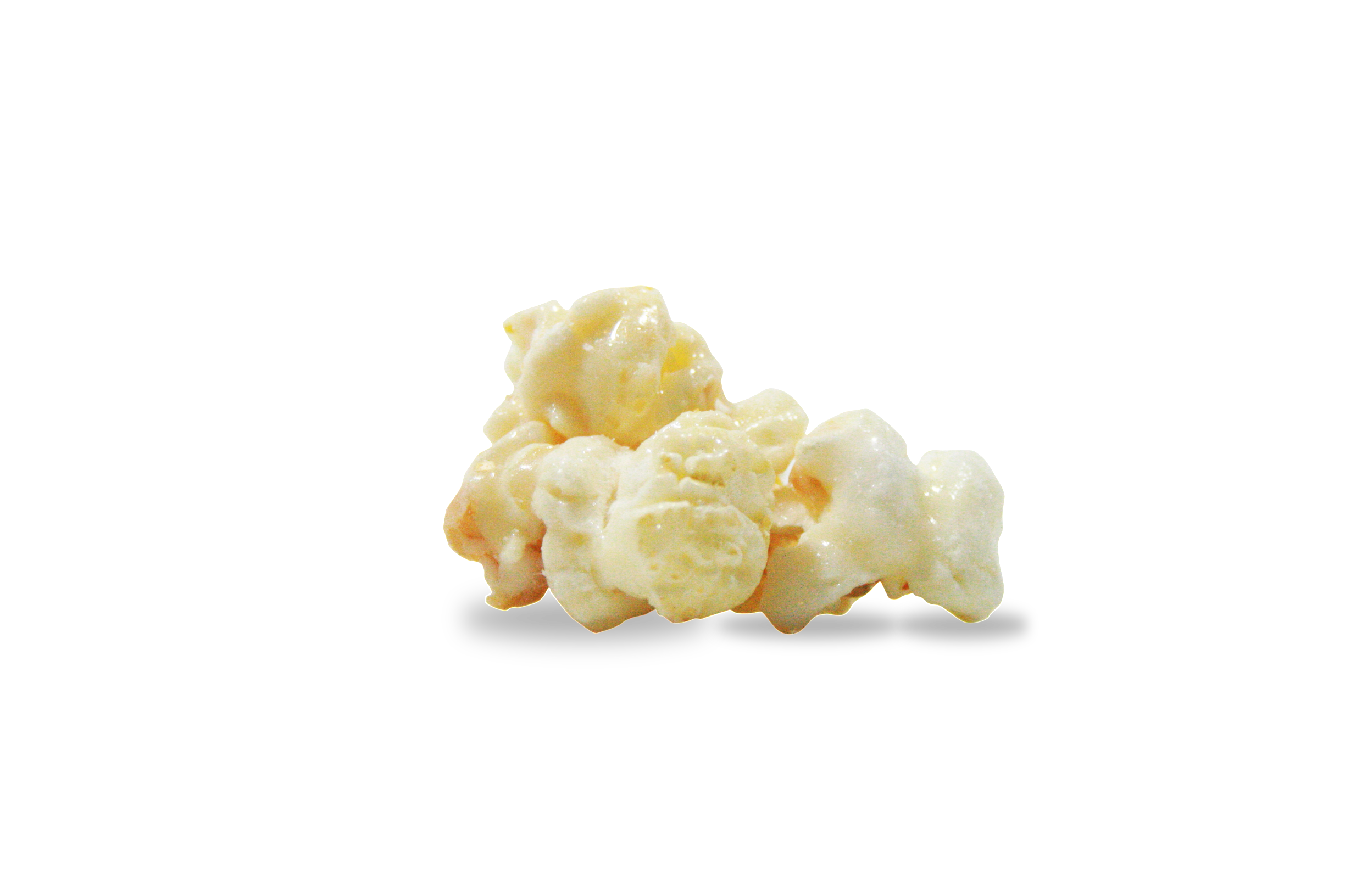 Corn png single. Pop images in collection