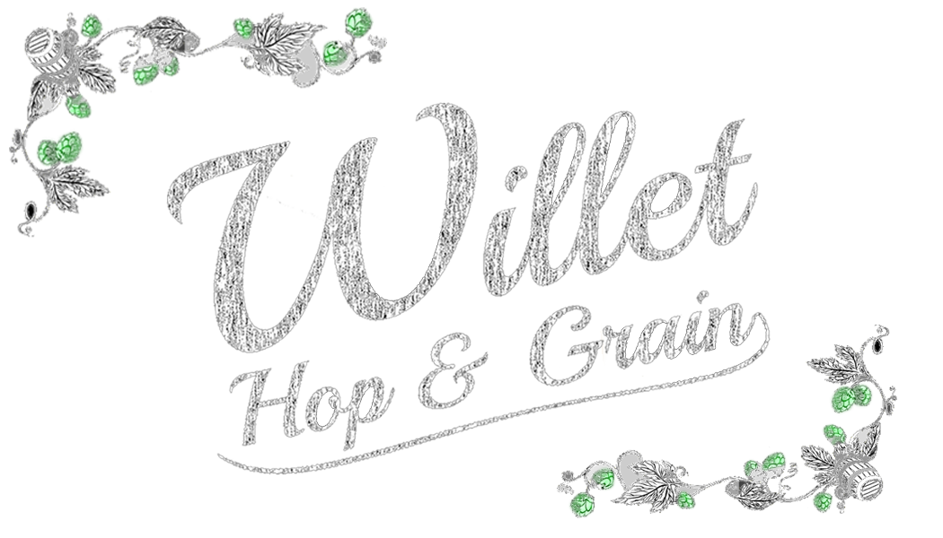 About us willet hop. Cornfield drawing dark png royalty free download