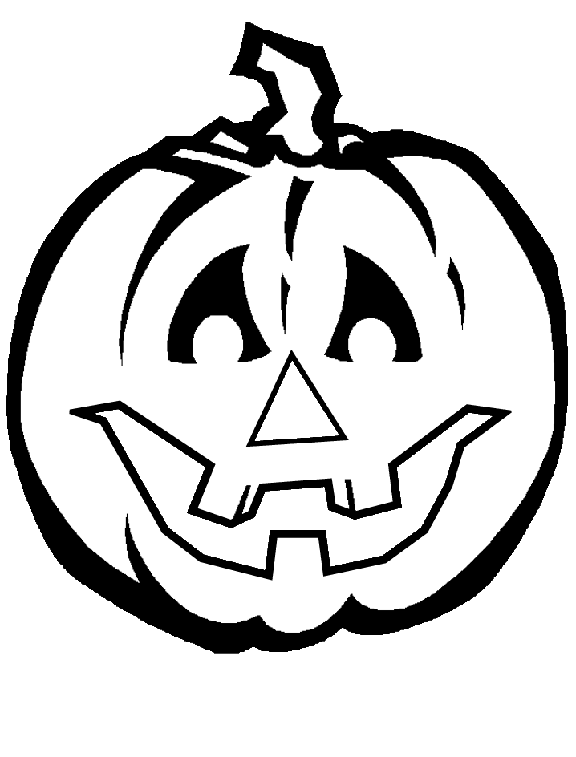 Pumpkins vector pumkin. Pumpkin drawing halloween at