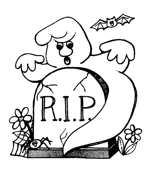 Hardest drawing halloween. To print at getdrawings