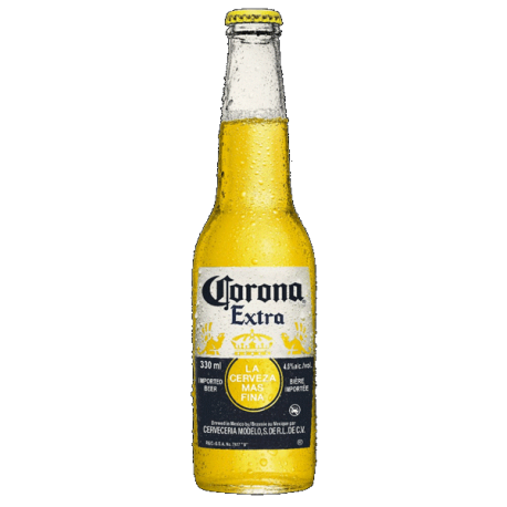 Corona bottle png. Beer images in collection