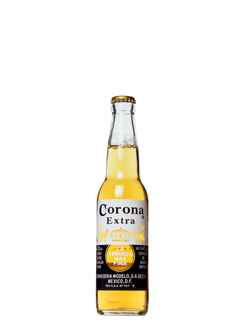 Corona png. Extra beer cl buy