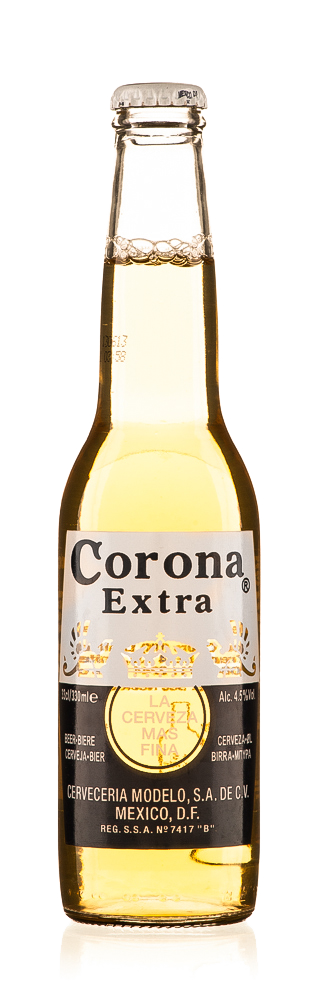 Corona transparent lime png. Buy extra case of