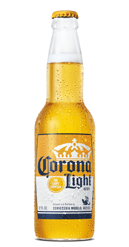 Corona bottle png. Images in collection page