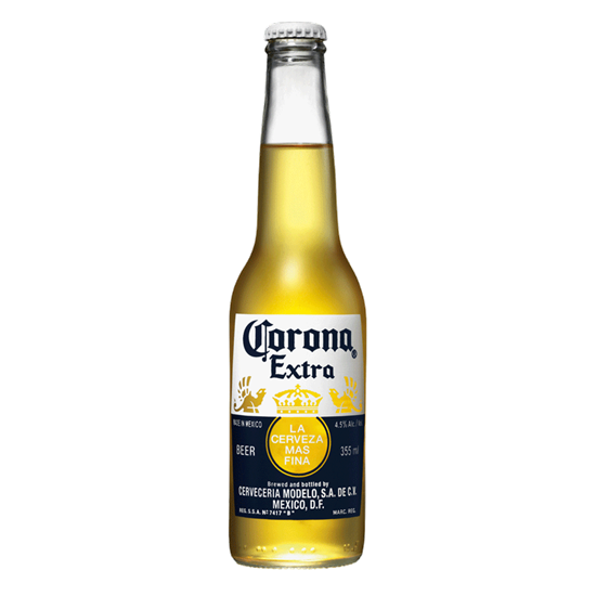 Corona png. Brewbound beer wine and
