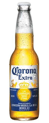 Corona transparent lime png. Gotbeer com beer family