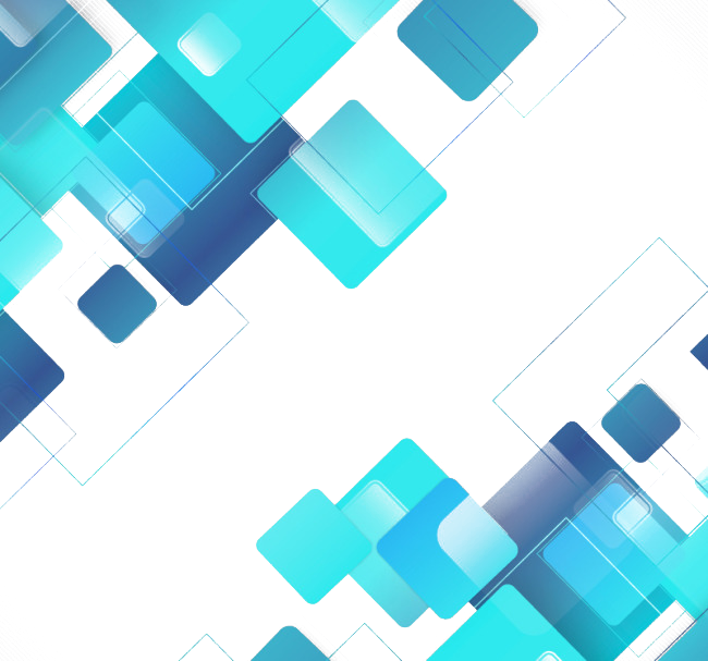 Corporate hd vector backgrounds png. Square fashion background symmetry