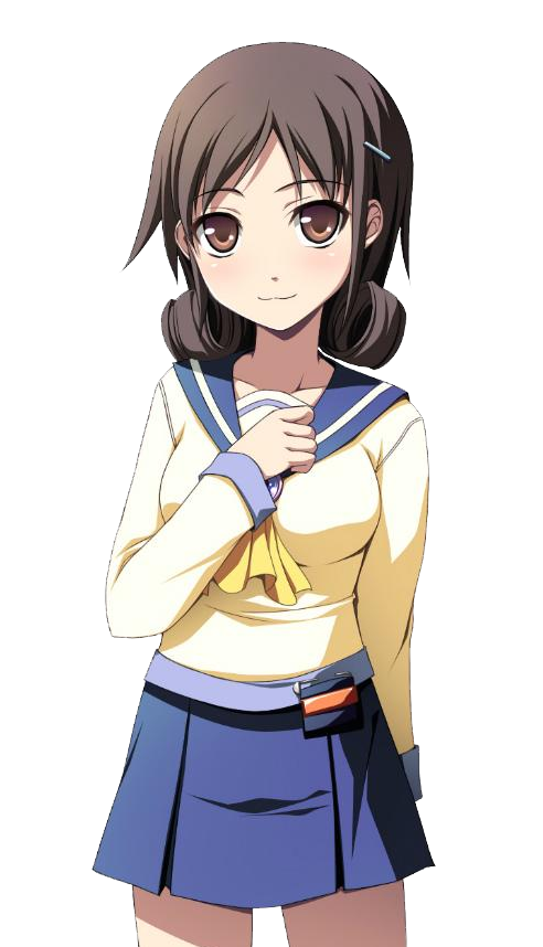 Corpse party png. Image seikoprofile wiki fandom