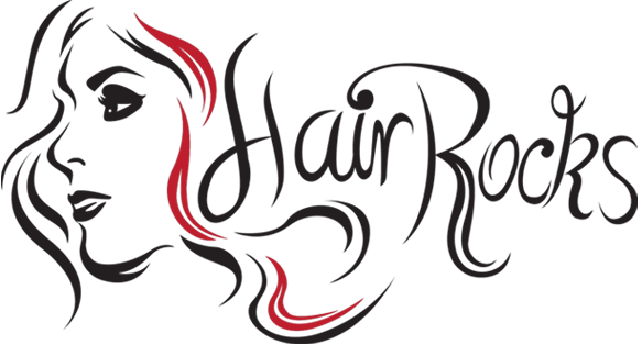 Cosmetology clip art looking. Hair clipart hair stylist image royalty free library
