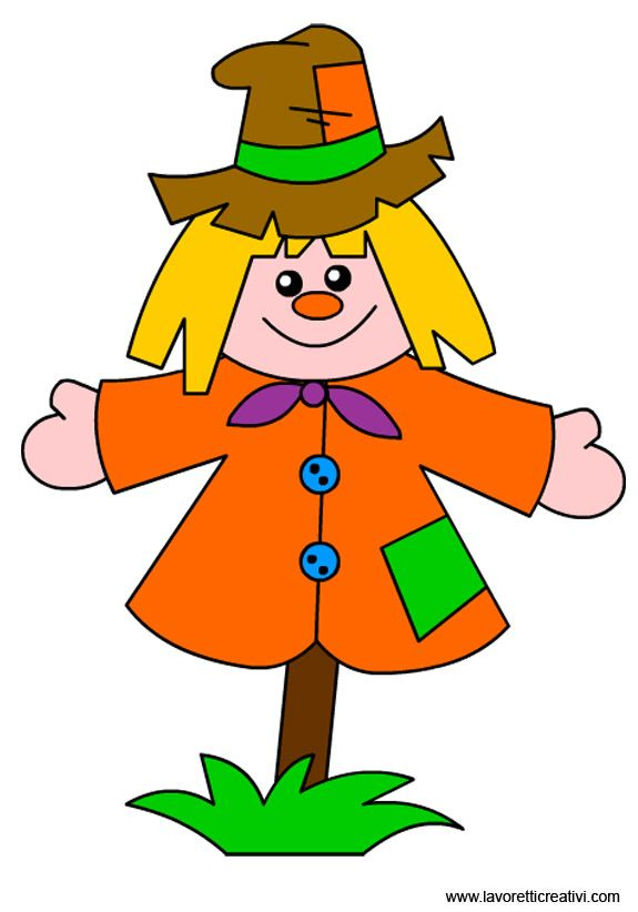 Costume clipart fall activity. Best jese images