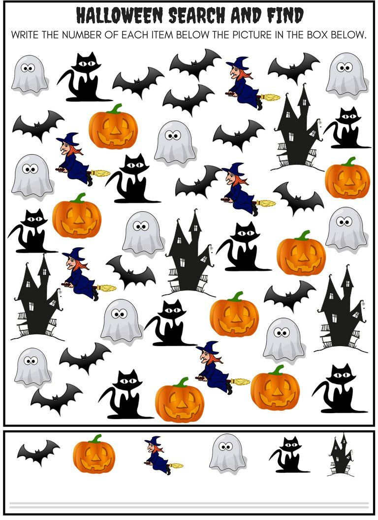 Costume clipart fall activity. Halloween searches seek and