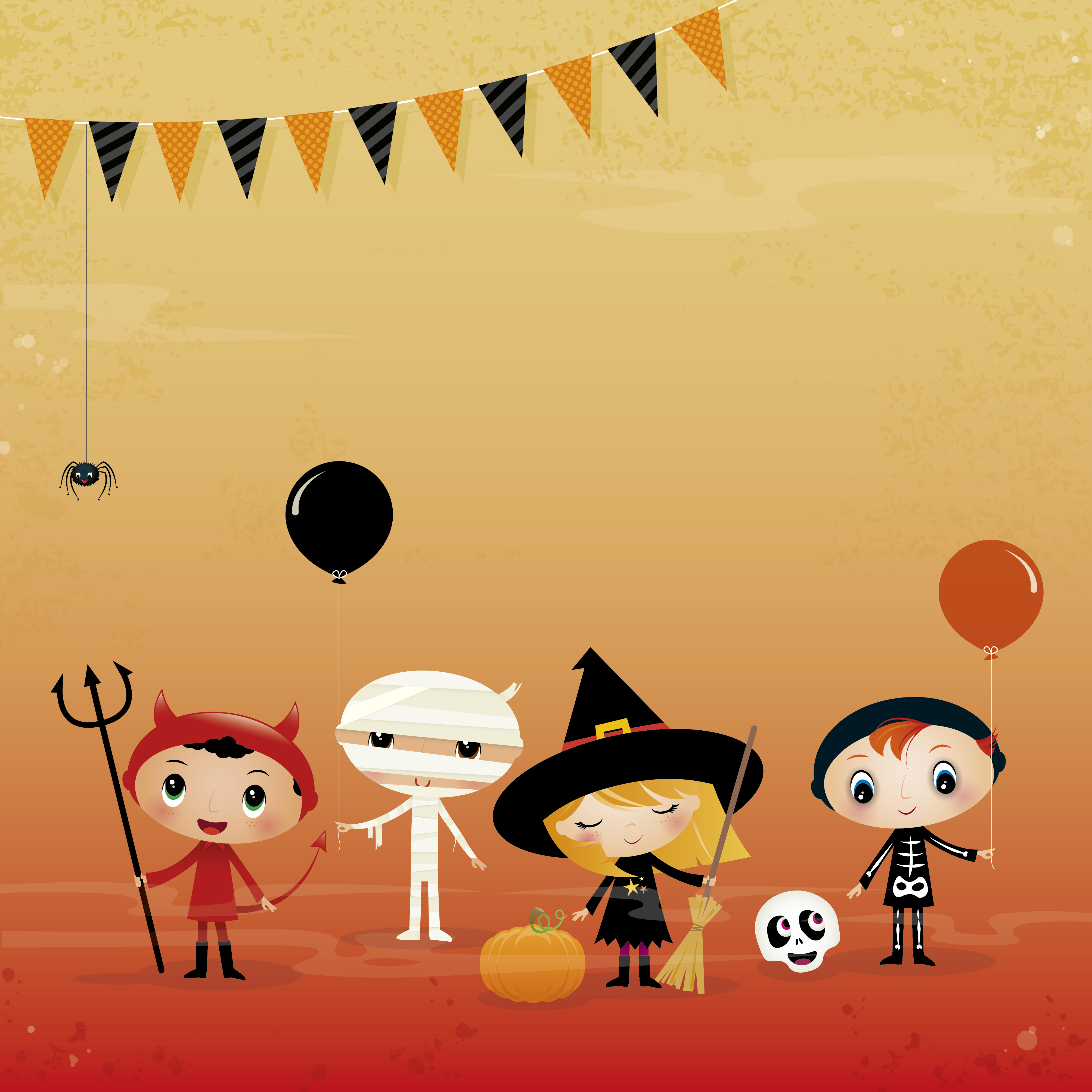 Costume clipart fall activity. Fun free halloween lesson