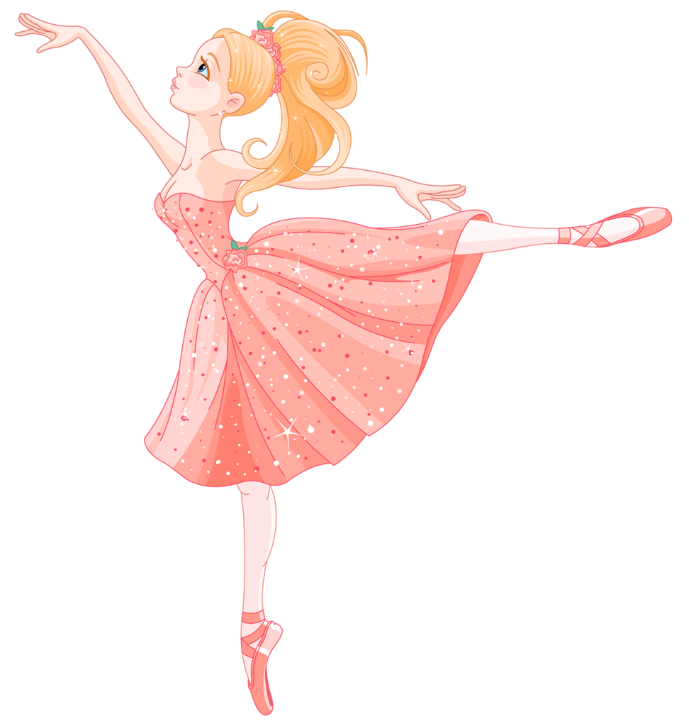 Costume drawing ballerina. Png pinterest clip