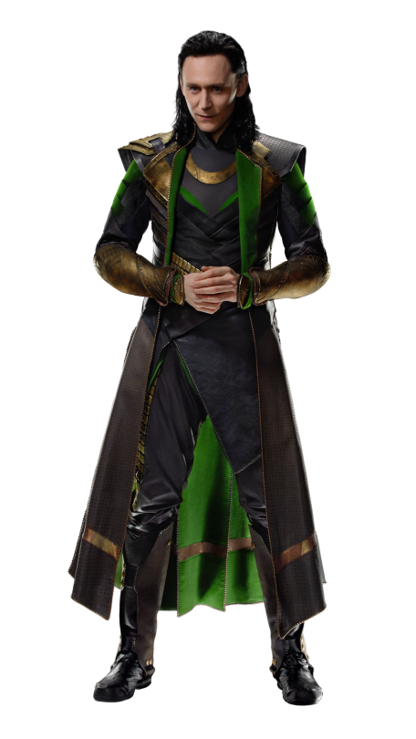 Costume drawing loki. Pin by courtny sauer
