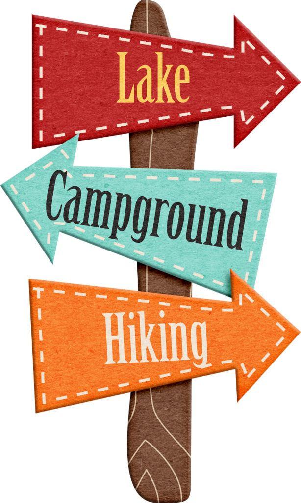 Cottage clipart campground. The best cabin images