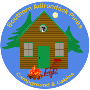 Cottage clipart rustic cabin. Adirondack rentals at southern