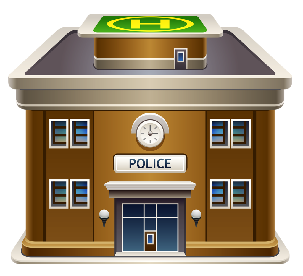 Cottage clipart townhouse. Png police pinterest