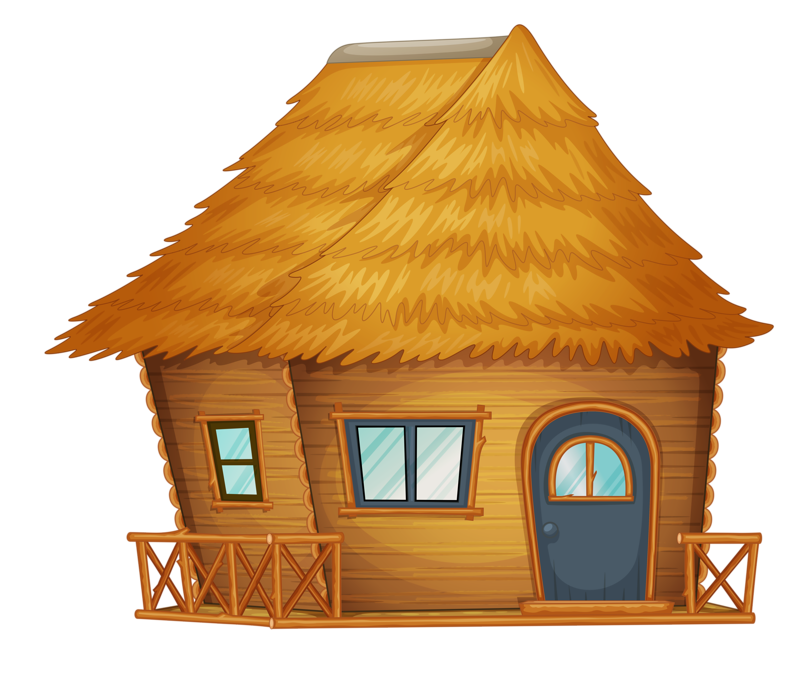 F al fmrg png. Cottage clipart townhouse clip art library download
