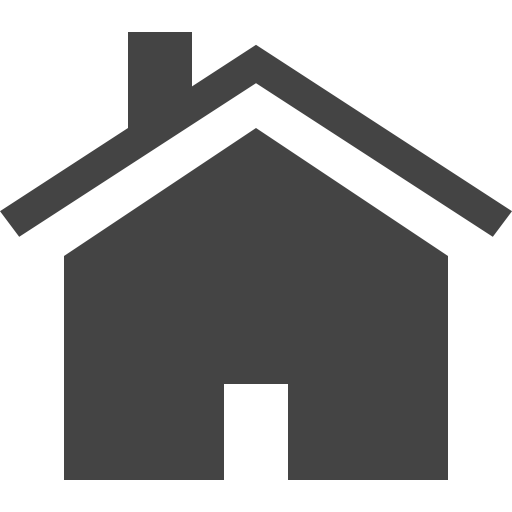 Cottage vector english. House icons free download