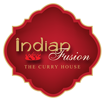 Cottage vector home indian. Fusion the curry house