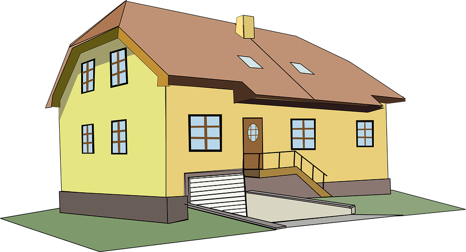 Cottage vector home indian. Collection of free cottaged