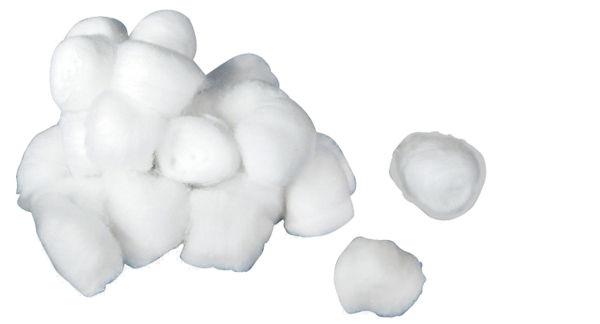 Cotton ball png. Images free download