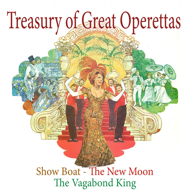 Overture from show boat. Cotton clipart cotton blossom jpg royalty free download