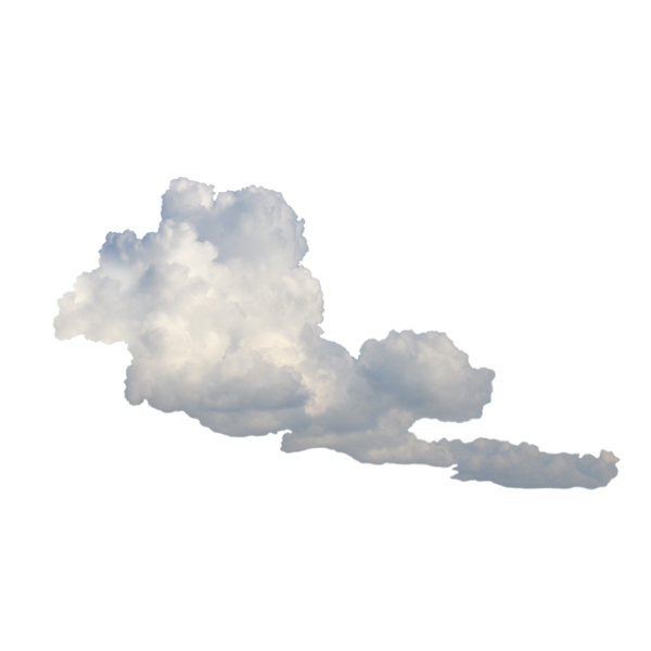 Cotton clouds png. Cloud sky clip art