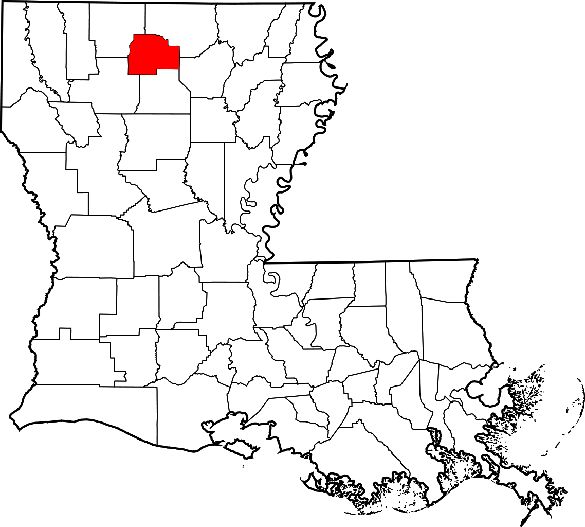 Cotton svg outline. File map of louisiana