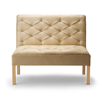 Couch back view png. Collection carl hansen s