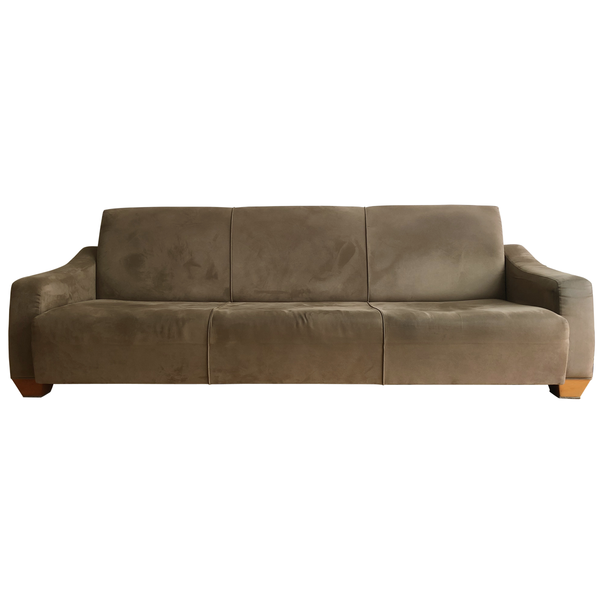 Couch back view png. Viyet designer furniture seating