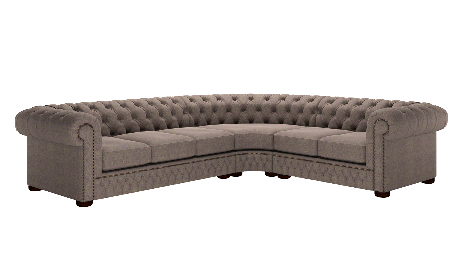 Couch back view png. Find the perfect sofa
