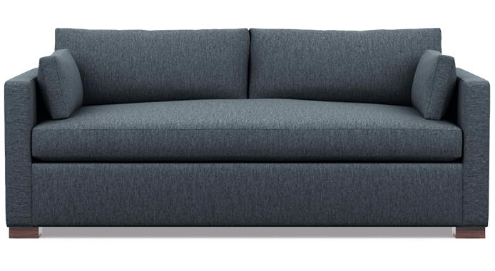 Couch back view png. Charly shop interior define