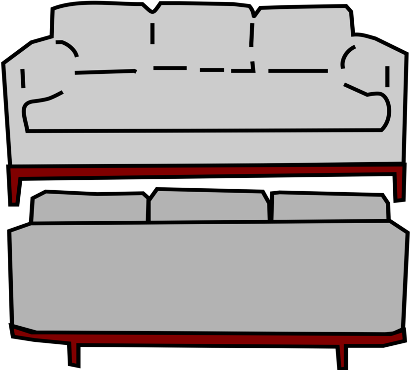 Couch drawing png. Download hd all photo