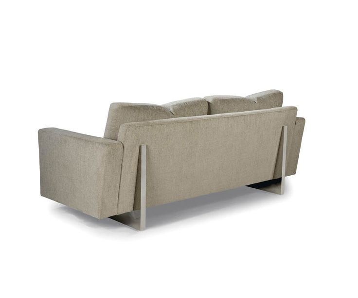 Couch clipart back couch. Best sofas from
