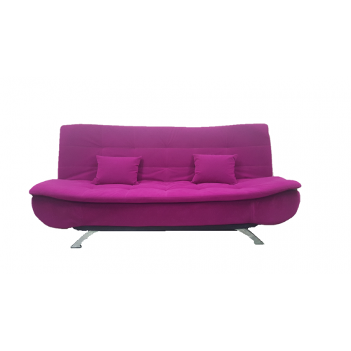 Couch clipart pink couch. Hot images gallery for