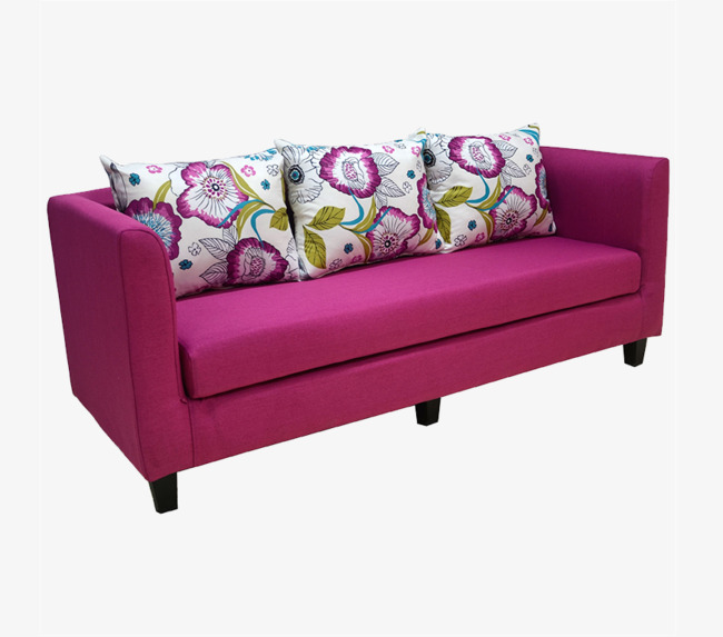 Couch clipart pink couch. Fashion rose red product