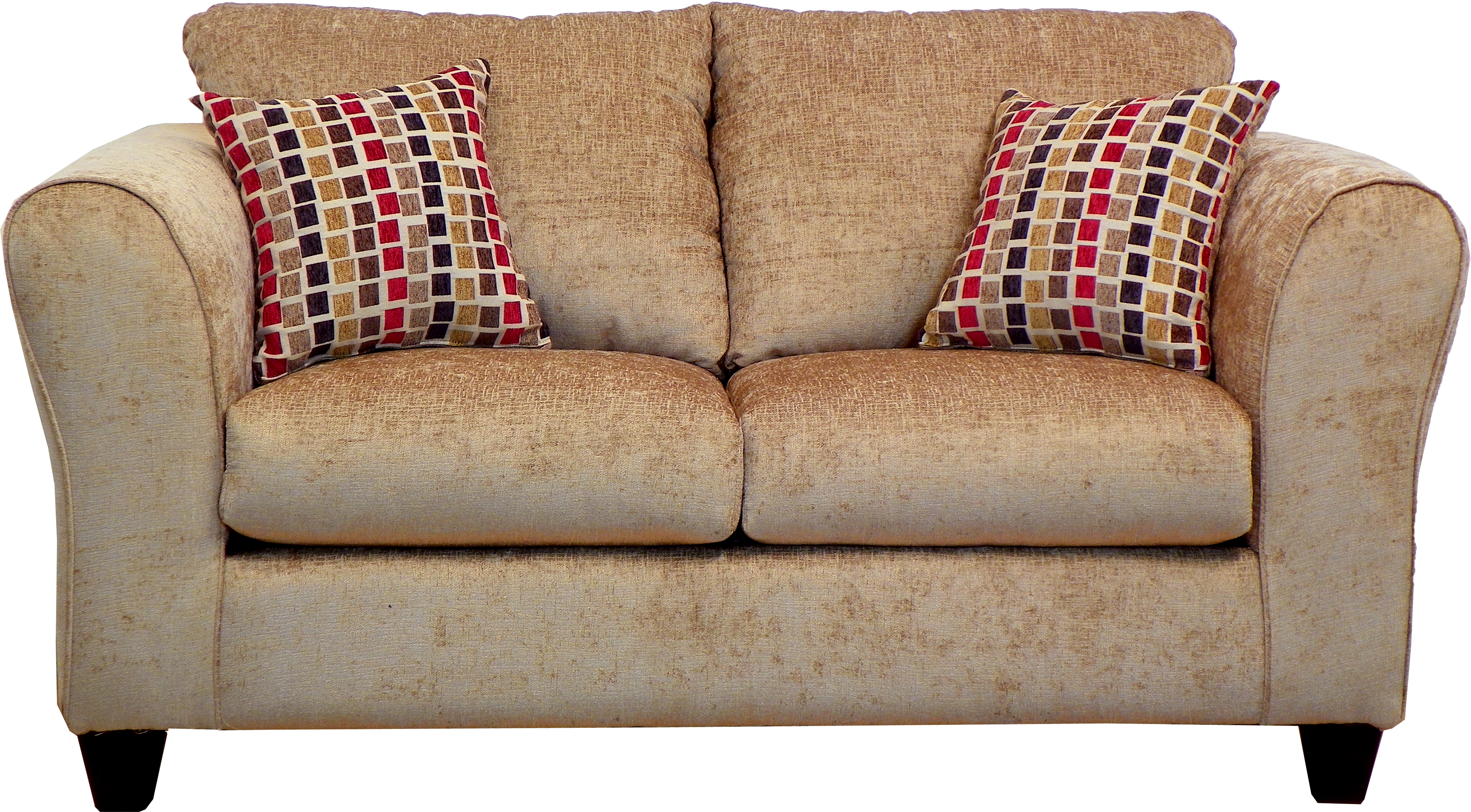 couch png png
