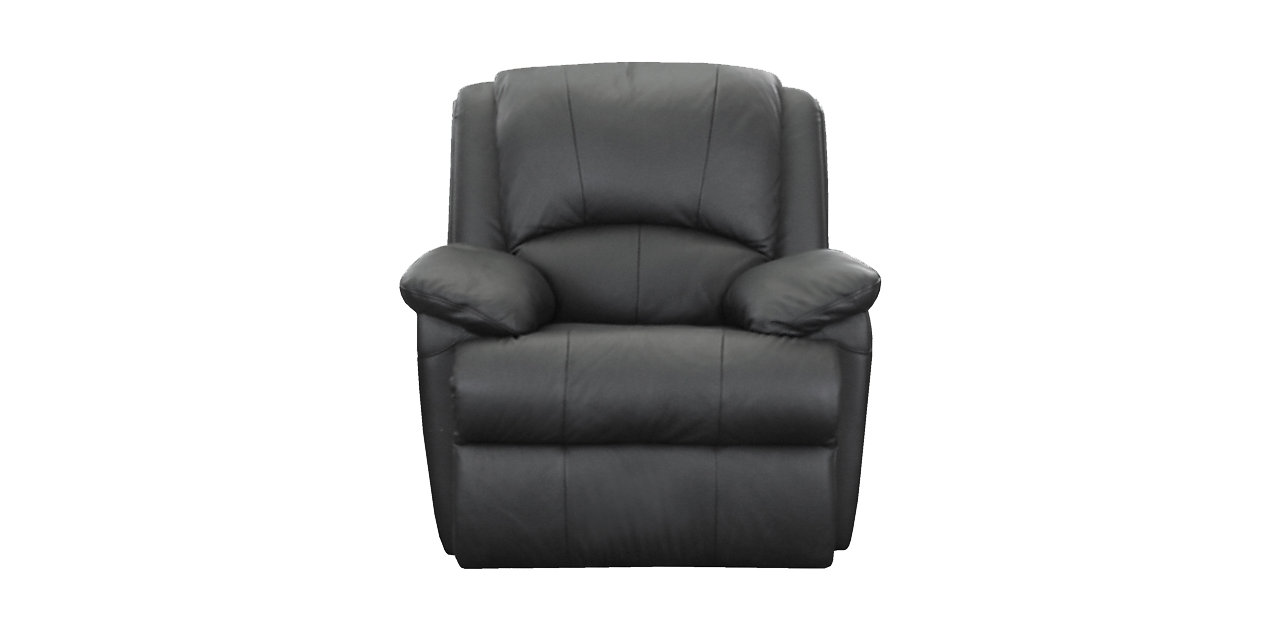 Couch clipart single sofa. Png images free download